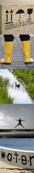 regenwasserbewirtschaftung gewaesserrenaturierung