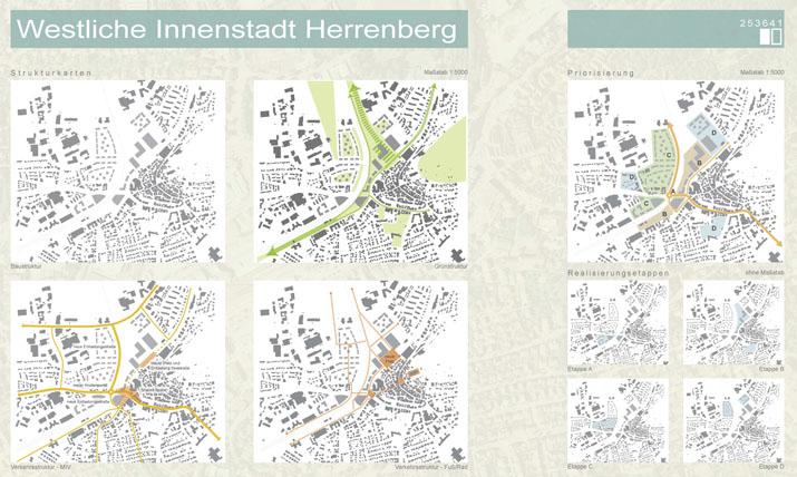 landschaftsarchitekt-strauchwerk-wettbewerb-innenstadt-herrenberg-01