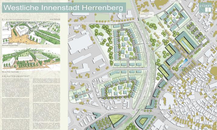 landschaftsarchitekt-strauchwerk-wettbewerb-innenstadt-herrenberg-02