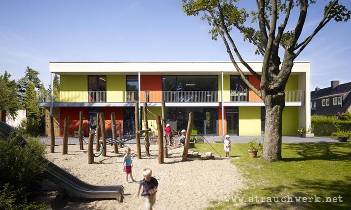 landschaftsarchitektur-duesseldorf-08